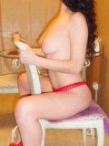 prostitutki-tolyatti-ot-40-let
